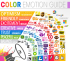 Color guide company